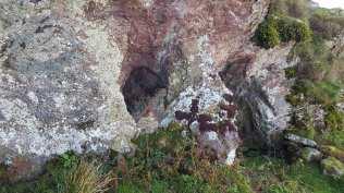 Mines de cuivre