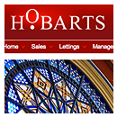 Hobarts Estate Agents