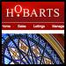 Hobarts Estate Agents