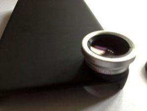 vtec-iphone-lenses