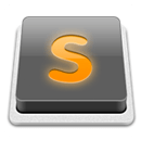 sublime text plugins