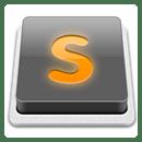 sublime text plugins