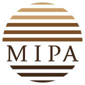 mipa global associates