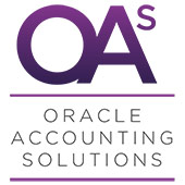 oracle accounting solutions