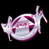 streetz ahead logo