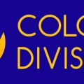 colour division logo