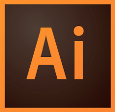 adobe illustrator cc2015