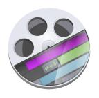 screenflow app icon
