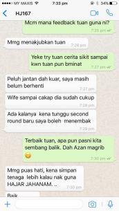 Testimoni_Ubat_Kuat_3