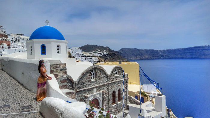 Grécia-22