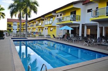 piscina-3.jpg.350x0