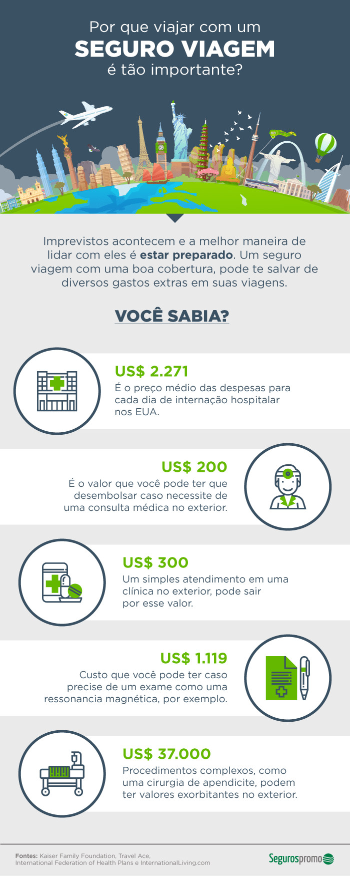 infografico_sp_2.png