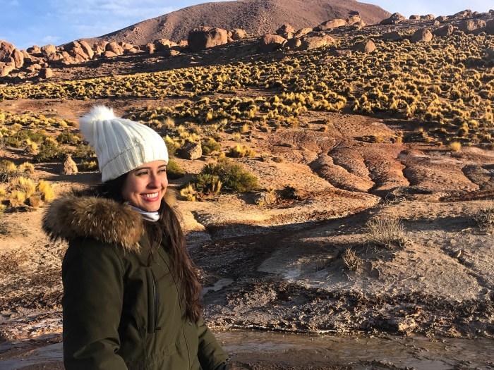 Quanto tempo ficar no Atacama. Dicas para conhecer o Atacama