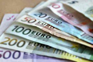 Schengen und Euro machen das Leben für mich deutlich leichter.