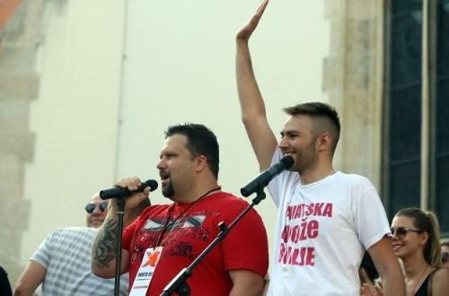Hajdarović i Klinčinović