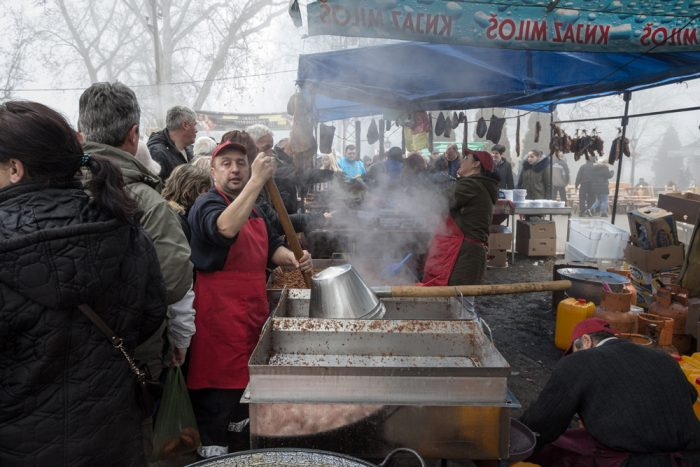 kacarevo slaninijada serbia 07