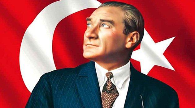 Mustafa Kemal Atatu%CC%88rk2