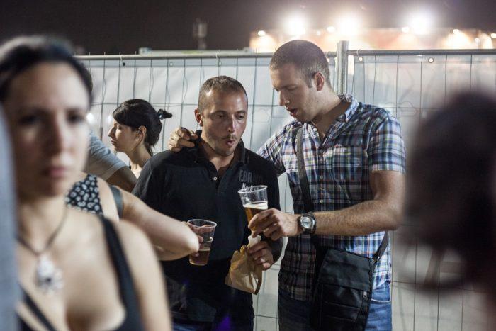 belgrade beer fest 2017 4