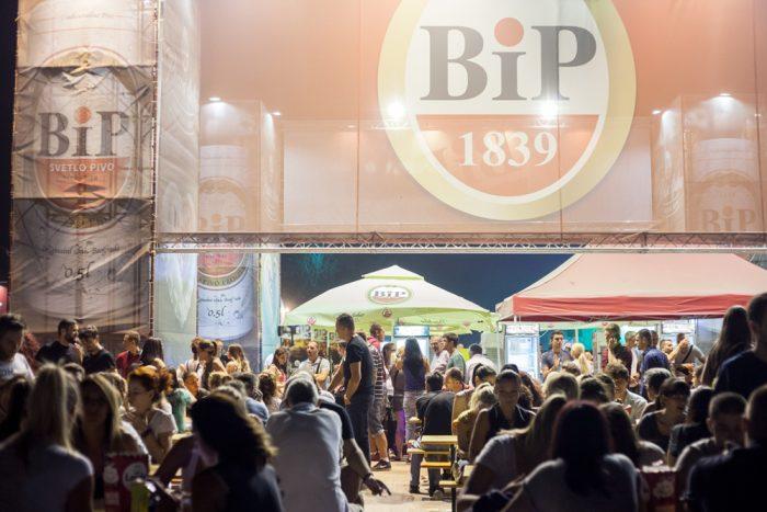 bip belgrade beer fest 2017 2