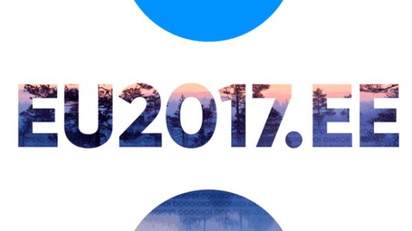 E-santé : l'Estonie a-t-elle réussi à digitaliser la santé en Europe ?