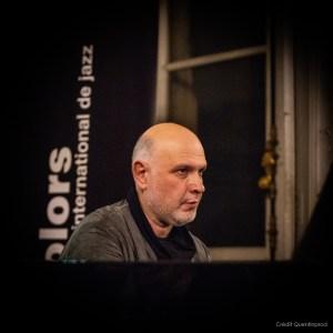 Antoni Donchev Trio 3UP Jazzycolors Archives Nationales 28 novembre 2018 9