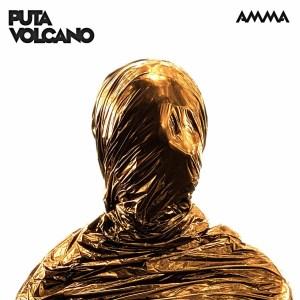 Puta Volcano