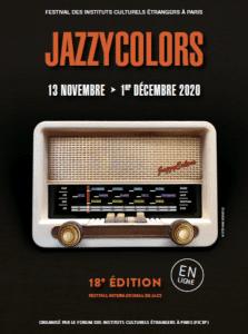 Jazzycolors 2020