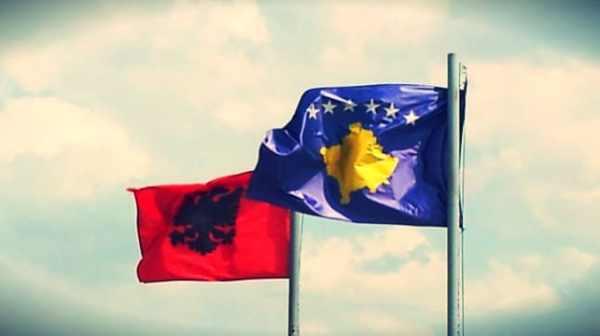 L'Effet Papillon sur le rap dans les Balkans, ou comment ne pas traiter un sujet