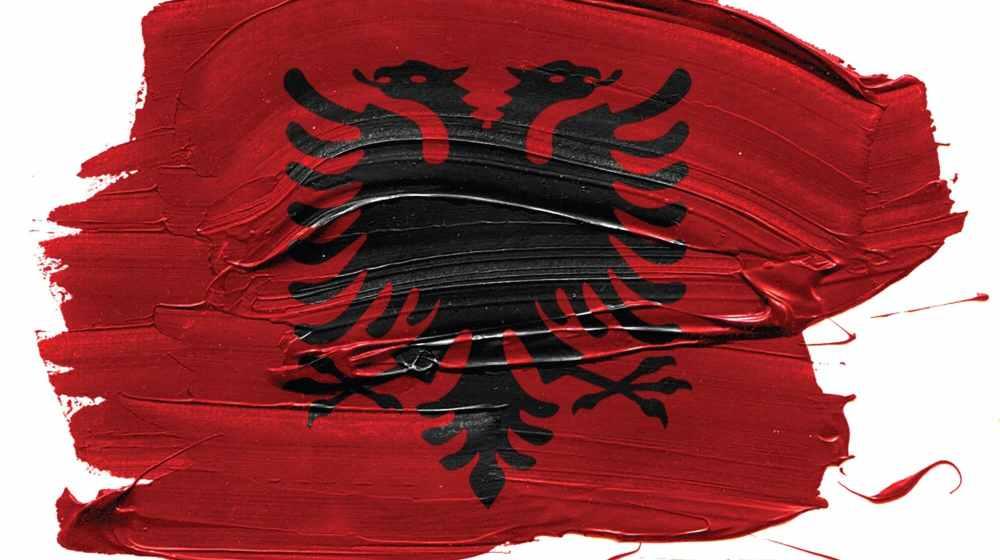 Le «Kanun de Lekë Dukagjini», un code du droit coutumier albanais