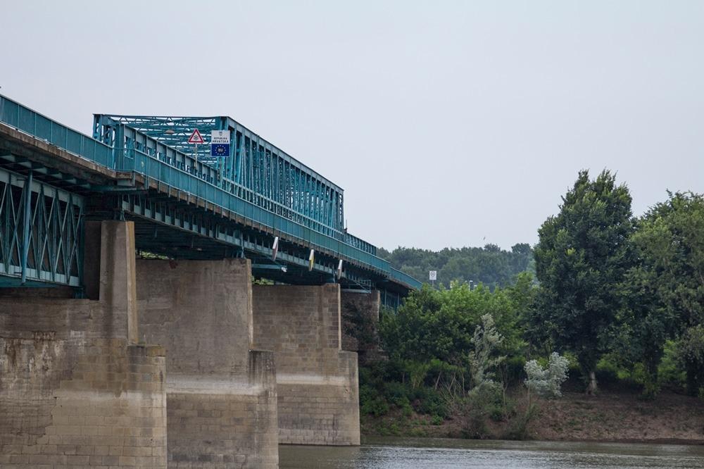pont sava croatie brcko 2