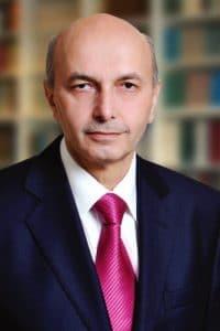 Isa Mustafa 200x300 1