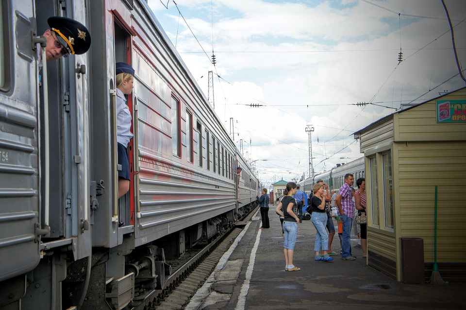 railway station 1645239 960 720