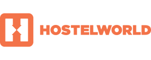 logo hostelworld