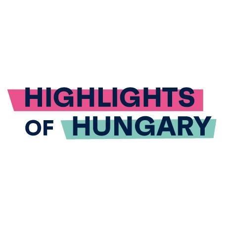 Highlights of Hungary