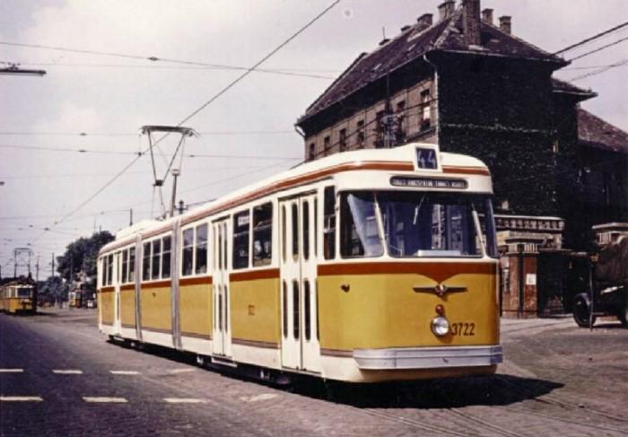 transport culture