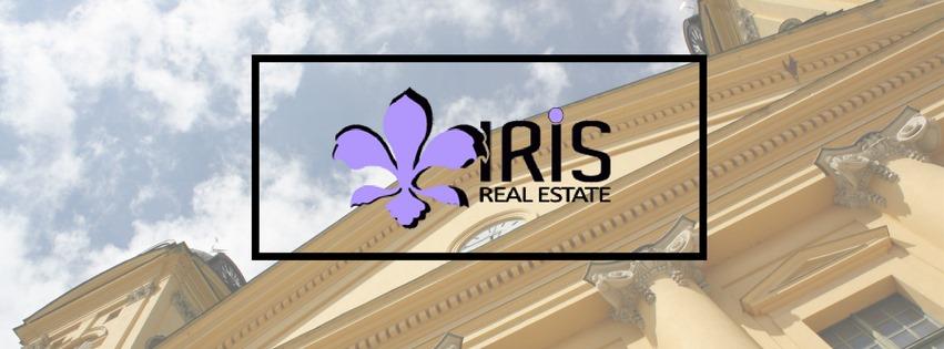 Iris Rent Debrecen