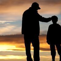 The Gift... Of Fatherhood
