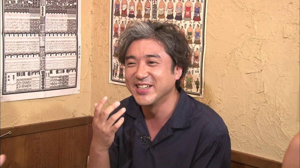 【ムロツヨシ】の学歴・経歴について