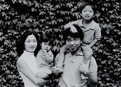 大木隆生医師の家族(妻・息子)について