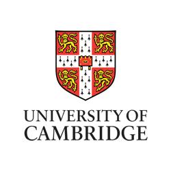 ケンブリッジ大学の日本事情/日本人会/日本人/日本食材/ブログ