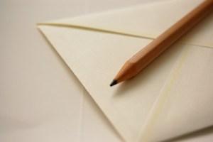 返信/返事が来やすい「お問い合わせ」の方法/メール/フォーム/テンプレ