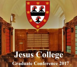 Graduate Conference分野横断型の学会での発表ケンブリッジ大学/大学院