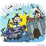韓信vs孔明07