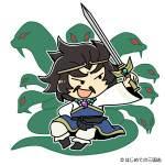 スサノオノミコト(日本神話)
