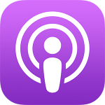 apple podcast 引用