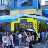 台湾で食べれるマンゴーかき氷(芒果冰)3店(日本もあり)