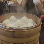 【おすすめ台湾グルメ】台湾旅行で絶対食べたい!おいしいお店7選