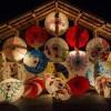 米屋(伊東温泉)の赤ちゃんや子連れの口コミを紹介!夜鳴きそばも気になる!