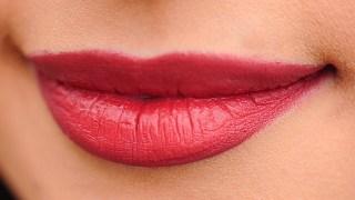 口唇ヘルペスがうつる期間は?初期症状と赤ちゃんや子供の場合をリサーチ!