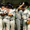 聖光学院野球部(福島)が甲子園に!メンバーや監督と偏差値を紹介!